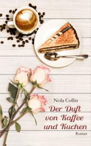 Der Duft von Kaffee und Kuchen